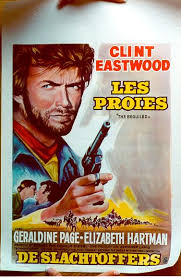 Les Proies 1971 [FRENCH][DVDRIP]