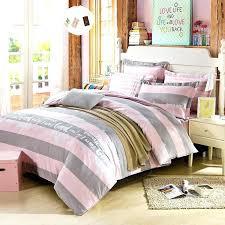 blush and gray bedding pink and grey bedding beautiful dull cotton set 1 blush comforter blush blush and gray bedding light pink