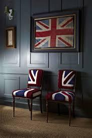 union jack furniture. Union Jack Room Decor Vintage Flag Duvet Cover Black And White Furniture