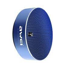 Bluetooth Hoparlör Fiyatları