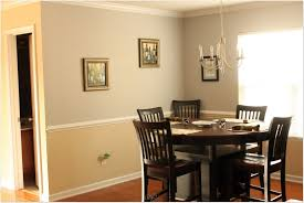 small house paint color. Exelent Ceiling And Wall Color Combination Model - Art \u0026 Decor . Small House Paint