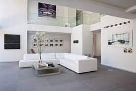 Urban Living Room Design Living Room Amazing Urban Living Room Design Ideas Nice Large