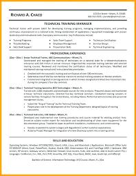 How To Write For Personal Trainer Cv Example – Helenamontana.info