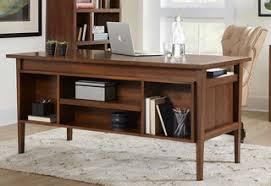 home office workstations. Desks Home Office Workstations S