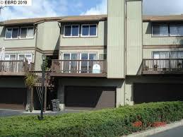 23028 Avis Lane, Hayward, CA 94541 | Compass
