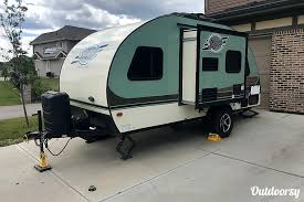 Bathroom Trailer Rental Cool 48 Forest River RPod Trailer Rental In Edmonton AB Outdoorsy