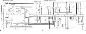 mobile home intertherm furnace wiring diagram wiring diagram st185 wiring diagram nilza net