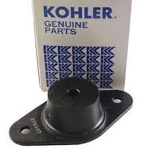 kohler marine generator parts kohler marine generator mount 278322 engine motor vibromount boat parts