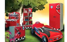 race car bedroom car room decor race car bedroom set race car themed bedroom furniture race car bedroom room