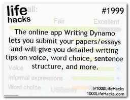 best essay writing tips ideas marvelous synonym best 25 essay writing tips ideas marvelous synonym english story books and english writing