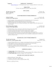 Security Guard Job Description For Resume Photos Of Printable Resume Job Description Examples Profile Duties 22