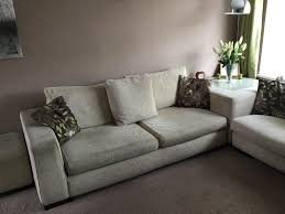 corner sofas with table. Plain Table Extra Large Corner Sofa With Built In Gl Table On Sofas E