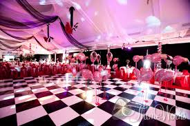 All About Corporate Event Theme Parties Party411 Party Ideas To