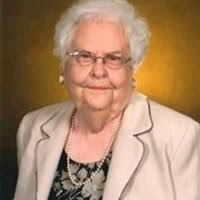 Virgie Foreman Obituary - Death Notice and Service Information