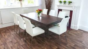 dark wood dining set dark wood dining chairs new table sets great furniture trading company in dark wood dining