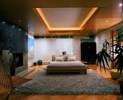 highlight lighting. Bedroom Lighting Highlight Lighting L