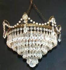crystal antique chandeliers antique crystal chandeliers antique chandelier lighting crystal value antique chandelier antique lighting antique
