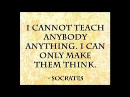 Inspirational Education Quotes Interesting Inspirational Education Quotes Trending Education