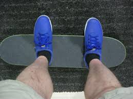 size 14 skater shoes skateboarding is my lifetime sport how big are you and what size