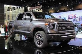 2018 toyota dually. simple toyota the main aim why the company opted to launch tundra diesel engine is  need enhance fuel economy all companies are striving  throughout 2018 toyota dually