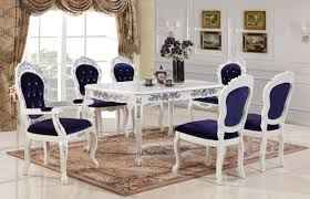 harbour furniture online furniture store shop for lounge