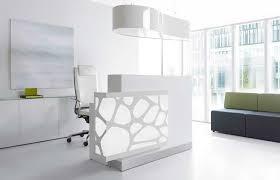 modern office furniture contemporary checklist. CONTEMPORARY MODERN OFFICE FURNITURE Small White Reception Desk Modern Office Furniture Contemporary Checklist D