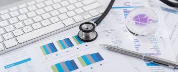 Dba In Healthcare Management Online Liberty University
