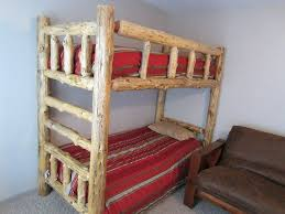 red bedroom furniture. Picture Red Bedroom Furniture