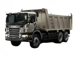 scania truck tractors manuals pdf scania p400
