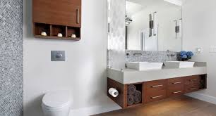 HC Kitchen Cabinet Bathroom Remodeling San Francisco CA - Bathroom remodeling san francisco