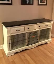 indoor dog kennel ideas dog kennel ideas genius dog kennel ideas homemade indoor dog kennel indoor dog kennel
