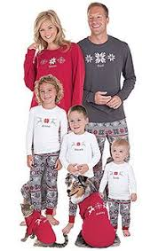 LOVE These pajama sets!! All Family Pajama Sets - PJs for the 26 Best PJ\u0027s images | pjs, Christmas ideas, pjs