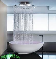 unusual bathroom furniture. Bathroom Designs Unique Bathrooms Fur 07 Unusual Furniture H