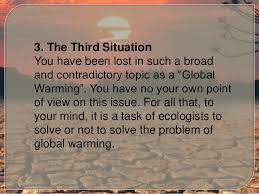 global warming essay 5 remember that in any case you have to write a good essay on global warming