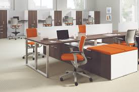 hon office furniture for exquisite design ideas with great exclusive design of office 3