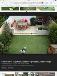 Small Picture Best 25 Fake grass ideas on Pinterest Rustic lawn and garden