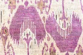 sari silk rugs sari silk previous next kashanian sari silk rugs