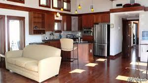 Small House Interior Design Philippines