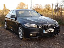 BMW Convertible 2012 bmw 528i m sport : 2012 Bmw 5 Series M Sport - news, reviews, msrp, ratings with ...