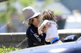 Linda Perry Rhodes Gilbert Perry Editorial Stock Photo - Stock Image    Shutterstock