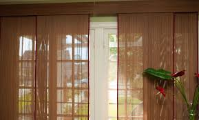 full size of door interesting sliding glass door oil entertain sliding glass door just shattered