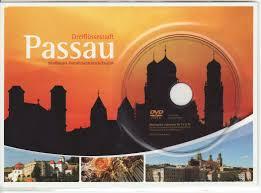 Postcard Formats Cd And Dvd Postcard Format Cd And Dvd Postcards