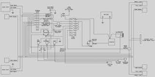 sand car wiring diagram wiring diagram option vw sand rail wiring harness wiring diagram mega sand car wiring diagram