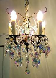 small vintage chandelier antique petite chandelier small crystal chandelier aurora small vintage style chandelier