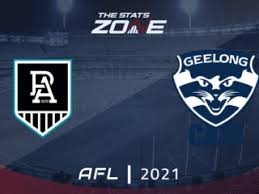 Geelong gold coast suns gws giants hawthorn melbourne north melbourne port adelaide richmond st kilda. 2020 Afl Port Adelaide Vs Hawthorn Preview Prediction The Stats Zone