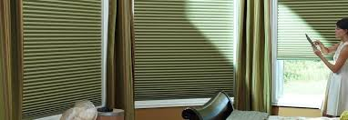 remote control blinds large size of showy remote control blinds remote control blinds pa paint in