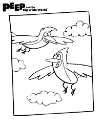 Small Picture The Blue Jays Coloring Pages Parents Peep