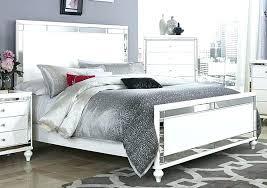 Cheap White Bedroom Furniture Storage Bedroom Set ...