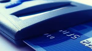 convert all debit cards to mastercard