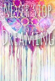 Colorful Dream Catcher Tumblr Nevah evah image 100 by korshun on Favim 43
